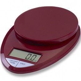 EatSmart Precision Pro - Multifunction Digital Kitchen Scale