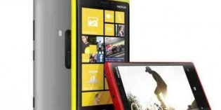 FOURSQUARE UPDATES WINDOWS PHONE 8 APP, NOW OPTIMIZED FOR LUMIA http://www.beatechnocrat.com/2013/05/08/foursquare-updates-windows-phone-8-app-now-optimized-for-lumia/