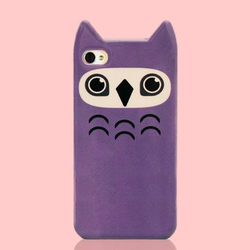iphone caseIpods Cases, Iphone Cases, Endangered Species, Owls Phones, Phones Cases, Iphonecases, Owls Cases, Products, Owls Iphone