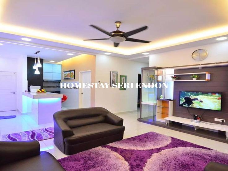 Booking.com: Apartment Seri Endon , Shah Alam, Malaysia . Book your hotel now!