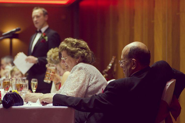 Grooms Speech Examples | Start Your Groom Wedding Speech Inspiration Here | Team Wedding Blog