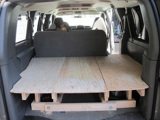 25 best ideas about Chevy express on Pinterest  Chevy conversion