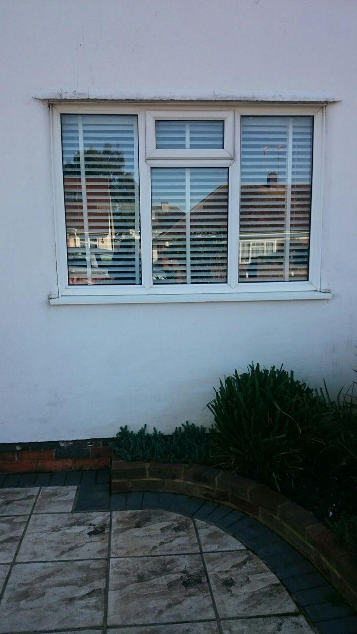 28 best Windows images on Pinterest | Bay window, Georgian and ...