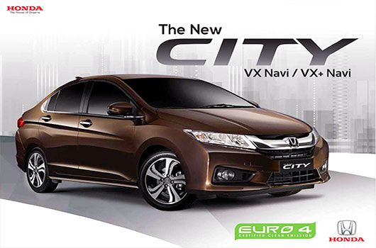 Cars Best Images Of New Model 2018 Honda City All Sports Cars