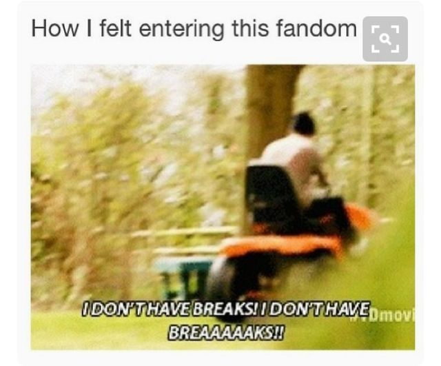 Omg this is us love