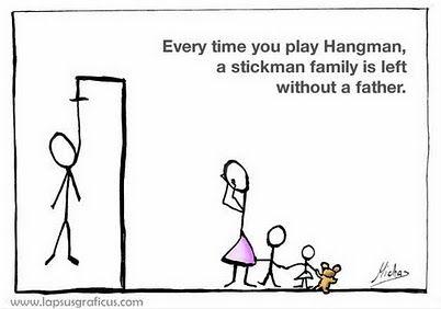 family Hard times Quotes Funny | ... Family Jokes – http://short-jokes-quotes.com/family-jokes-quotes