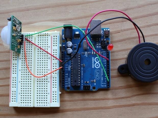 Más de ideas increíbles sobre sensores arduino en pinterest programación proyectos