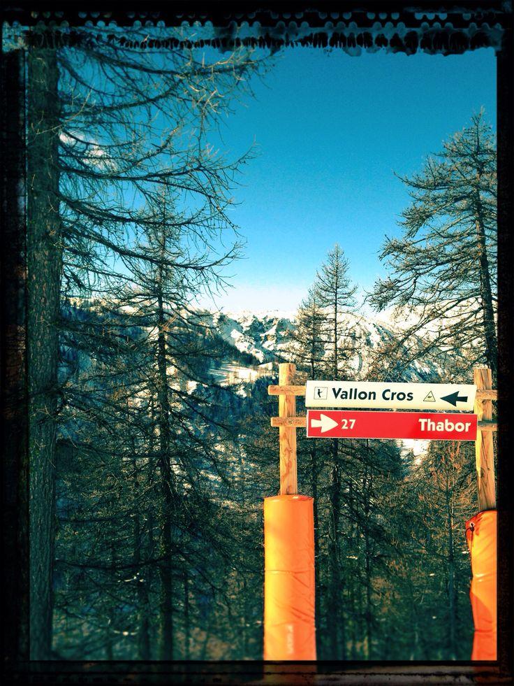 Bardonecchia Italy 2013