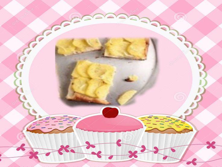 Potato Focaccia Recipe of Danielle Joy - Recipefy