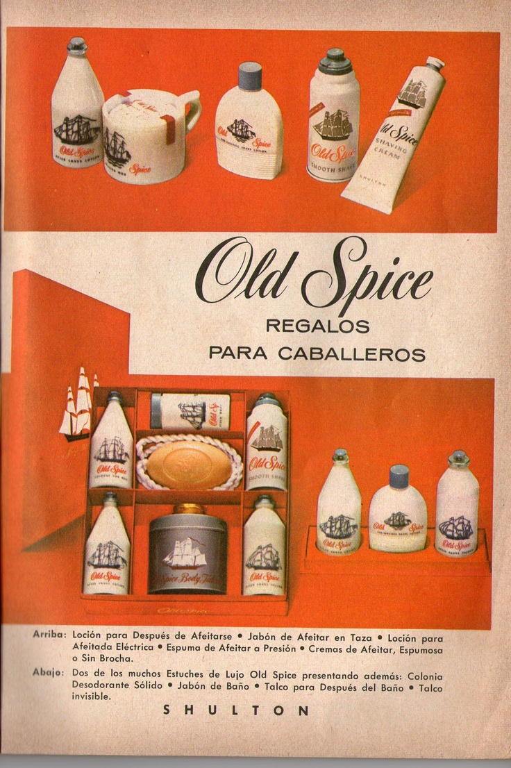 old spice advertisment analysis Essay about heineken open your world ad analysis essay about heineken open your world ad  old spice rhetorical analysis old spice.