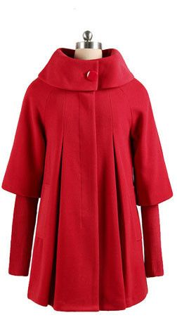 Hey there little red riding hood....... You sure are looking good...