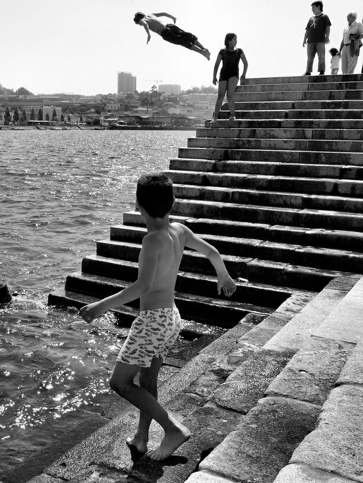 Rui Palha, Some Street Photos from Portugal ...
