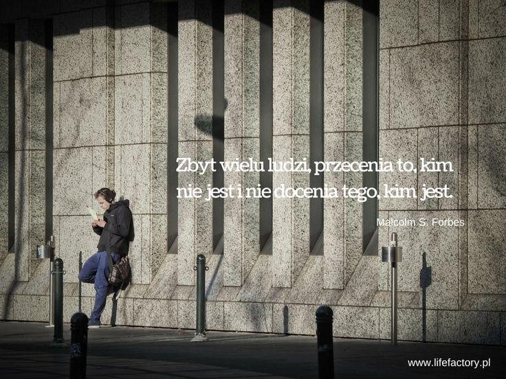 #lifefactory, #kimjesteś