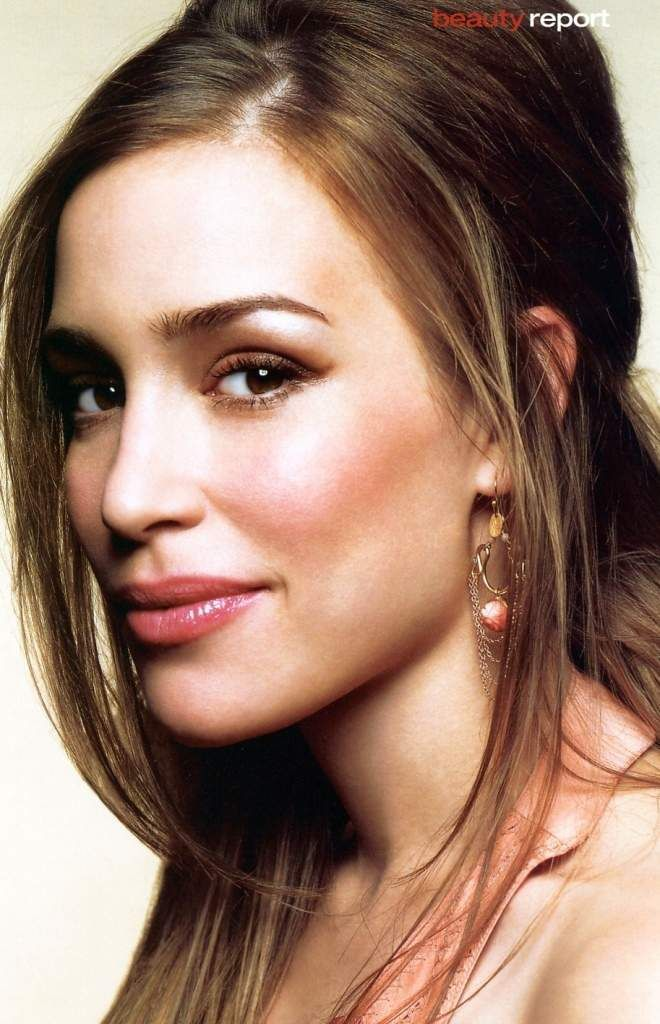 hollywood stars piper perabo - photo #11