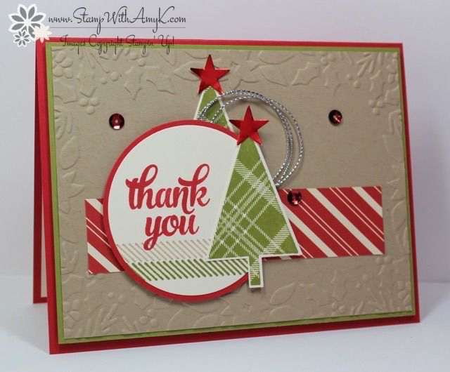 Best Christmas Thank You Images On   Christmas Cards