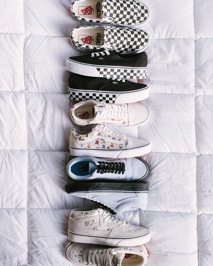 """106.2k Likes, 359 Comments - Urban Outfitters (@urbanoutfitters) on Instagram: """"When Peanuts meets @Vans. Shop the collection online now! #UOonYou"""""""