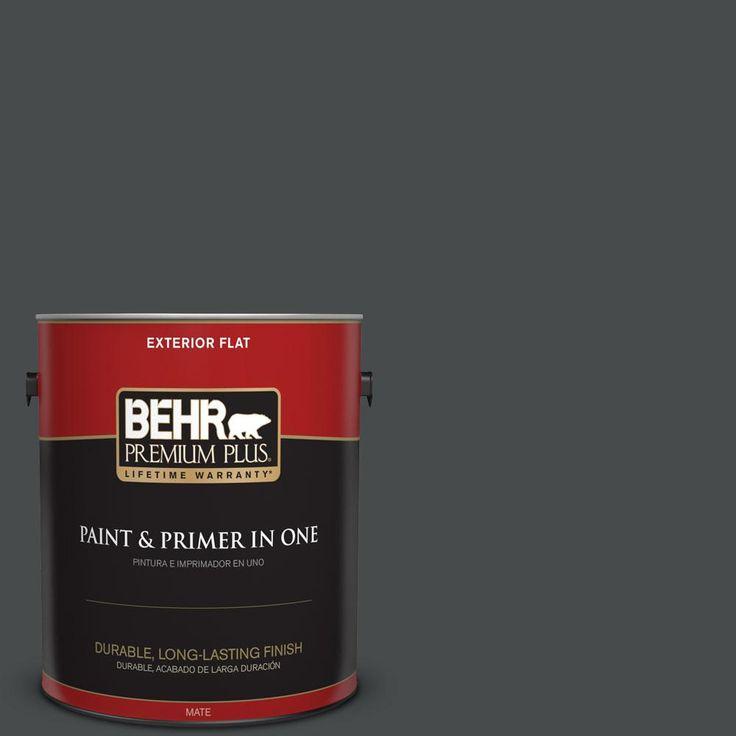 11 best Exterior paint colour images on Pinterest | Bathroom paint ...