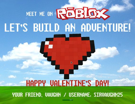 20 best images about If you like roblox.... on Pinterest ...