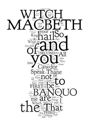 15 best Macbeth and Lady Macbeth images on Pinterest