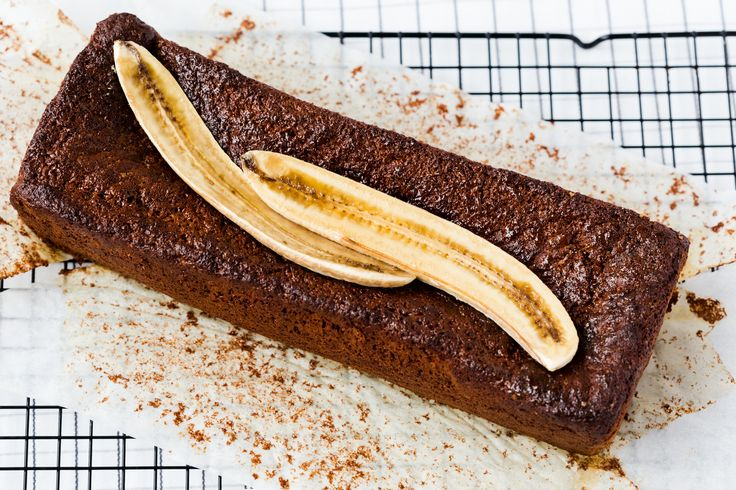 This Thermomix banana bread is the perfect loaf for breakfast and packed with wonderful ingredients. The recipe is gluten free and takes only 30 seconds.