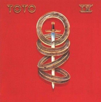 Toto IV - Wikipedia, the free encyclopedia