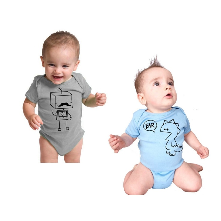 Brand New Baby Gift Ideas : Babysteals ? deal of the day on brand name baby