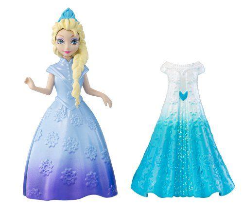 Mattel - La Reine des Neiges - MagiClip - Elsa - 1 Mini P... https://www.amazon.fr/dp/B00C6PRQPO/ref=cm_sw_r_pi_dp_x_bcP8xbMGPK15B