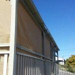 Roof Restoration Brisbane: Roof Repairs & Gutter Guard QLD