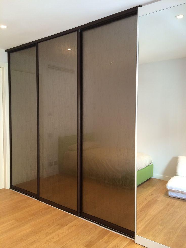 28 best cabine armadio a roma images on pinterest | dresser ... - Misure Standard Per Una Cabina Armadio