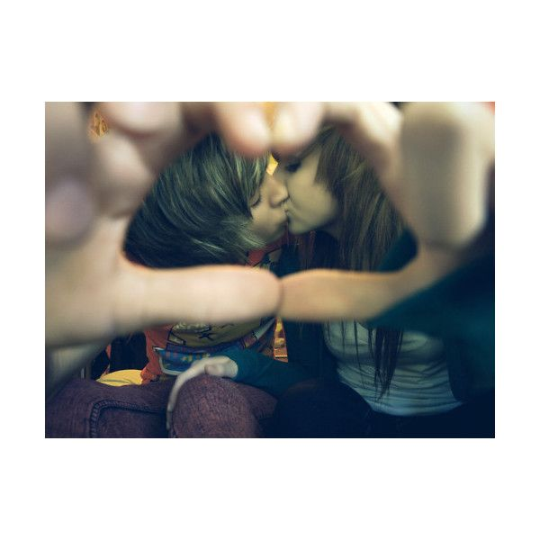scene couples | Tumblr ❤ liked on Polyvore featuring couples