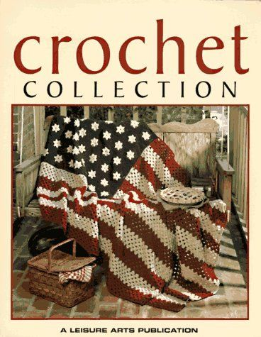 Crochet Collection (Leisure Arts #102640) by Leisure Arts, http://www.amazon.com/dp/0942237552/ref=cm_sw_r_pi_dp_ColYrb1P2V9RS