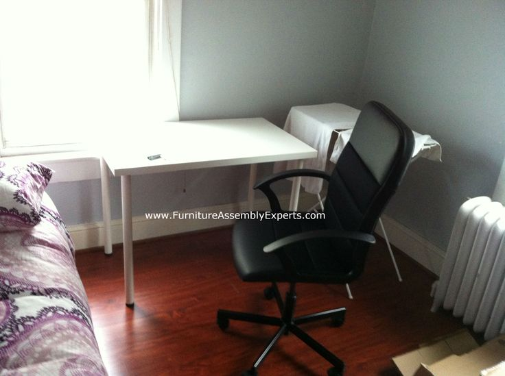 Need An Ikea Study Table And Office Chair For School In 2014 Get It Today