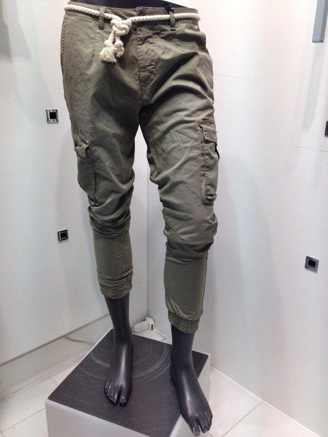 #brassmonkeyj pantaloni uomo nuovi arrivi #jnicholas