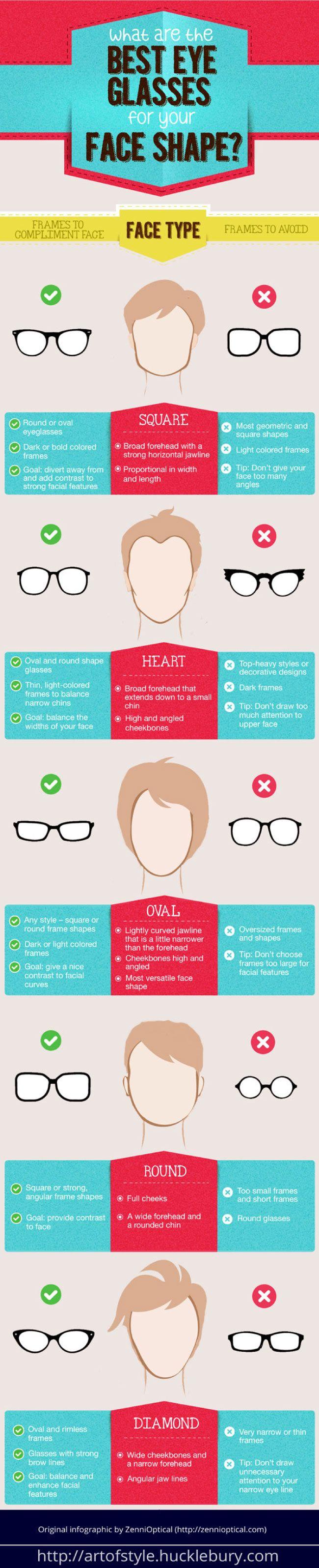 25+ best ideas about Best glasses for men on Pinterest ...