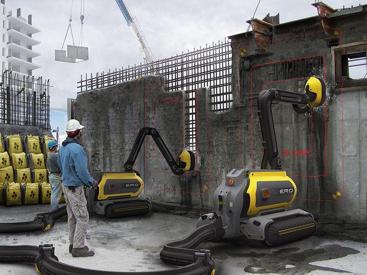 ero-concrete-recyc-robot-02.jpg