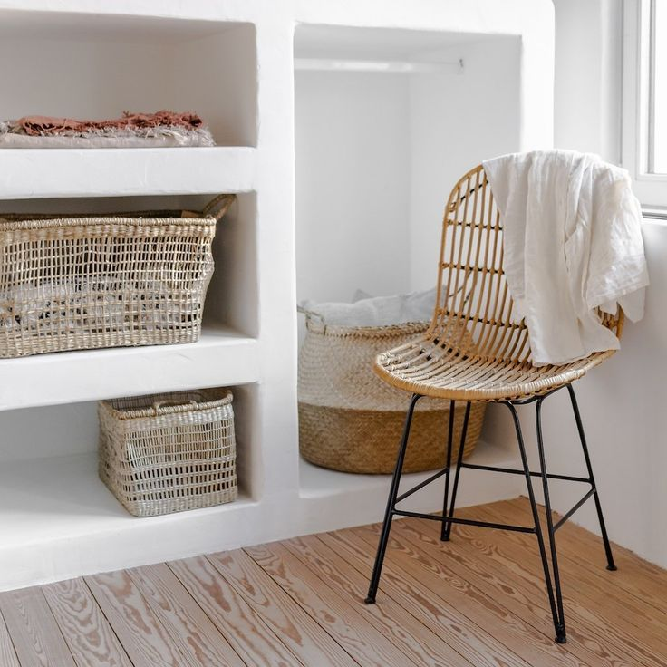 Sustainable Interior Shops Decoration Textiles Shop Interiors