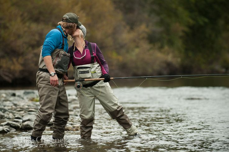 25 best ideas about fly fishing wedding on pinterest for Fly fishing shops near me
