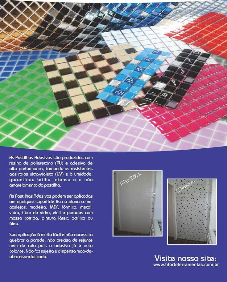 As 25 melhores ideias de como colocar azulejo no pinterest for Como colocar azulejo