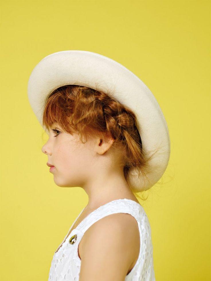 maelie-girl-spring-summer-17-07