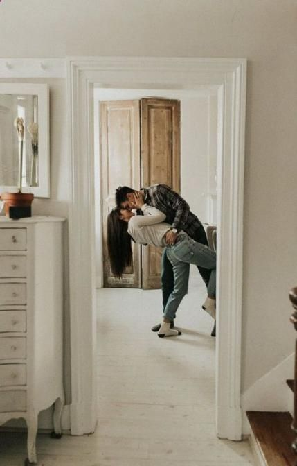 Photography couples indoor love 60 Ideas