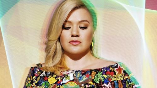 Kelly Clarkson, Shania Twain Announce Mohegan Shows Shania Twain #ShaniaTwain