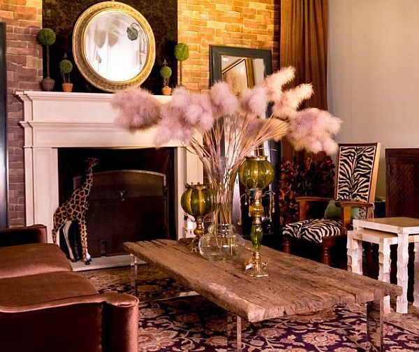 Best 25+ Safari Living Rooms Ideas On Pinterest | African Themed Living Room,  Ethnic Home Decor And Pier 1 Decor