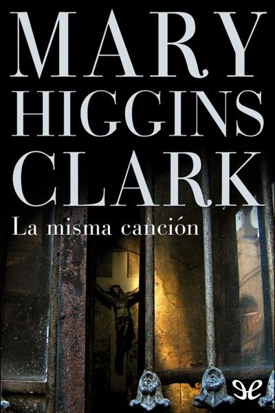 """an introduction and an analysis of the literature by mary higgins clark Featuring an exclusive introduction from the beloved, bestselling """"queen of suspense,"""" the mary higgins clark sampler includes bonus original pieces and 10."""