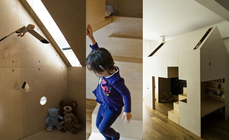 house with a child's name http://www.syaa.ro/en/portfolio/minas-house/