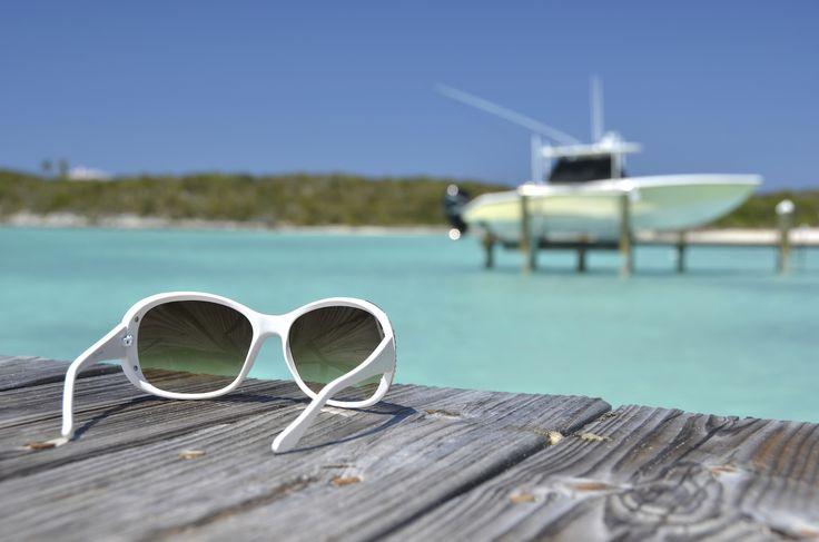 #Relax #Views #Ocean