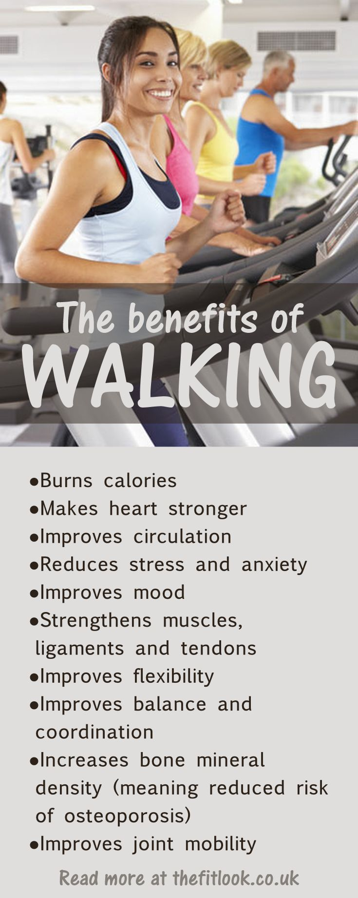 walking is the best exercise essay A lot of overweight people find they have balance could be as simple as moving your arms second, write down the movements that you can do with tolerable discomfort - walking, perhaps third, list the exercises you simply cannot do the best you can to get out of that bottom 20%, is.