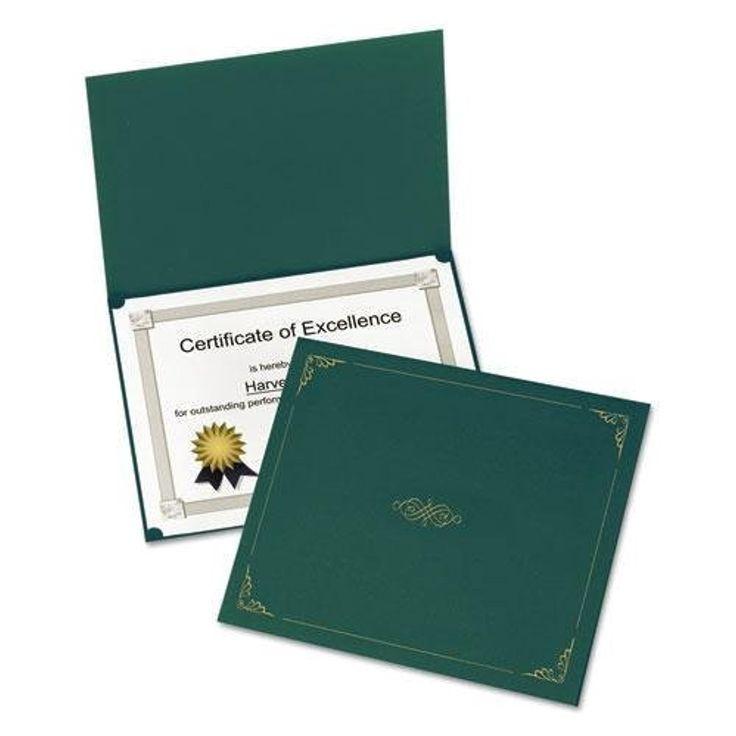 23 best Gartner Studios Stationery images on Pinterest Papercraft - fresh gartner certificate templates