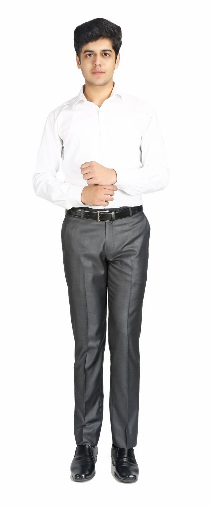 https://www.olx.in/item/diwali-offer-trouser-ID180tDb.html Brand Name= NUMERICS Size= 30-38 Shade= Grey Fit= Slim Fit Fabric= POLYSTER VISCOSE Price= 1110/- Discount= 40% Now Price= 666/-