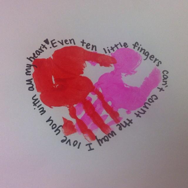 10 best happy valentines day images on pinterest valentineu0027s day valentine craft projects