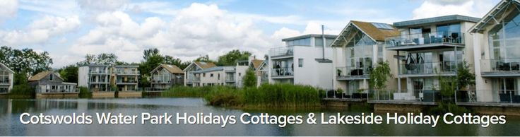 #Book #SumptuousCottages In #Cotswolds #WaterPark At #ManorCottages #VoucherCodes #PromoCodes #DiscountCodes #CouponCodes #SummerHolidays #SummerVacation #CheapCottages #ManorCheapCottages